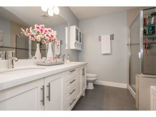 """Photo 10: 53 19560 68 Avenue in Surrey: Clayton Townhouse for sale in """"SOLANA"""" (Cloverdale)  : MLS®# R2589990"""
