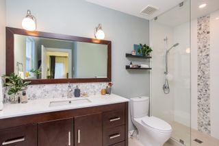 Photo 18: 11661 207 Street in Maple Ridge: Southwest Maple Ridge House for sale : MLS®# R2556742