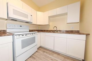 Photo 3: 457 Aberdeen Avenue in Winnipeg: North End Residential for sale (4A)  : MLS®# 202123231