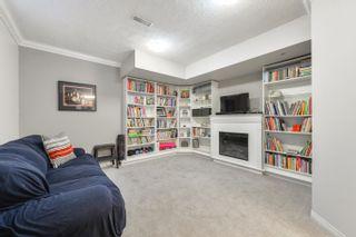 Photo 24: 10 VEGA Avenue: Spruce Grove House for sale : MLS®# E4260168