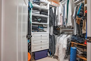 Photo 16: 7295 192 Street in Surrey: Clayton 1/2 Duplex for sale (Cloverdale)  : MLS®# R2624894