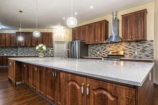 Photo 10: 5 ELVEDEN SW in Calgary: Springbank Hill Detached for sale : MLS®# A1046496