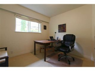 """Photo 16: 1490 EDGEWATER Lane in North Vancouver: Seymour House for sale in """"Seymour"""" : MLS®# V1118997"""
