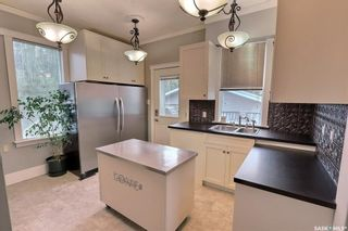 Photo 8: 149 22nd Street West in Prince Albert: West Hill PA Residential for sale : MLS®# SK856385