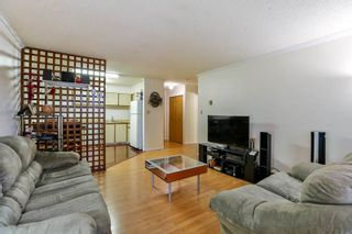 Photo 9: 212 836 TWELFTH Street in New Westminster: West End NW Condo for sale : MLS®# R2248955