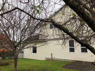 Photo 20: B 123 Archery Cres in Courtenay: CV Courtenay City Half Duplex for sale (Comox Valley)  : MLS®# 861010