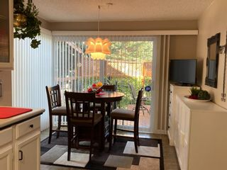 Photo 25: 320 Midpark Gardens SE in Calgary: Midnapore Detached for sale : MLS®# A1140002
