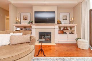 Photo 8: 706 847 Dunsmuir Rd in : Es Old Esquimalt Condo for sale (Esquimalt)  : MLS®# 859255