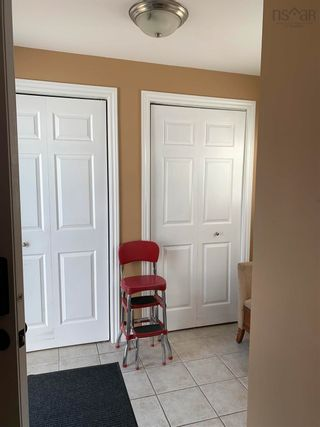 Photo 11: 35 Third Street in Howie Centre: 207-C. B. County Residential for sale (Cape Breton)  : MLS®# 202125675