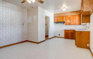 Photo 6: 127 Ferncliff Crescent SE in Calgary: Fairview Detached for sale : MLS®# A1088443
