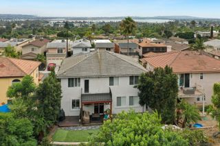 Photo 40: PACIFIC BEACH House for sale : 4 bedrooms : 2430 Geranium St in San Diego
