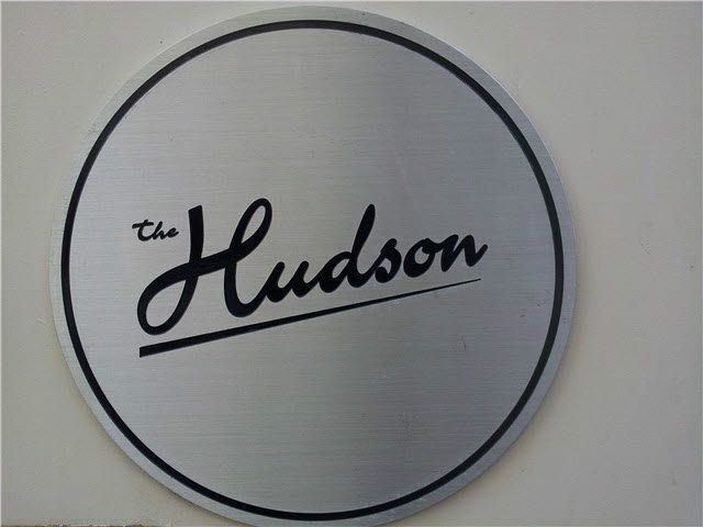 """Photo 14: Photos: 1904 610 GRANVILLE Street in Vancouver: Downtown VW Condo for sale in """"THE HUDSON"""" (Vancouver West)  : MLS®# V1131669"""