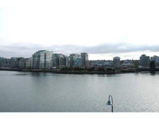Photo 6: # 301 8 SMITHE ME in Vancouver: Yaletown Condo for sale (Vancouver West)  : MLS®# V985268