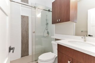 Photo 18: 4217 W 16TH Avenue in Vancouver: Point Grey House for sale (Vancouver West)  : MLS®# R2298480