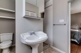 Photo 25: 8415 7 Street SW in Calgary: Haysboro Detached for sale : MLS®# A1143809