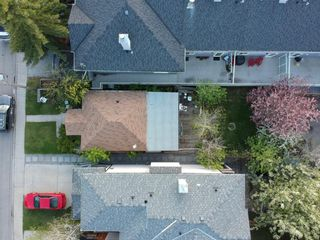 Photo 5: 2042 36 Avenue SW in Calgary: Altadore Detached for sale : MLS®# A1112995