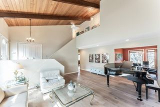 Photo 3: 87 Canata Close SW in Calgary: Canyon Meadows Detached for sale : MLS®# A1090387