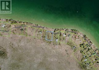 Photo 15: LT 3 SHORE RD in Brock: Vacant Land for sale : MLS®# N5357476
