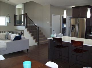 Photo 25: 126 Kloppenburg Crescent in Saskatoon: Evergreen Residential for sale : MLS®# SK851329