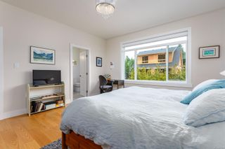 Photo 20: 4018 Southwalk Dr in : CV Courtenay City House for sale (Comox Valley)  : MLS®# 877616