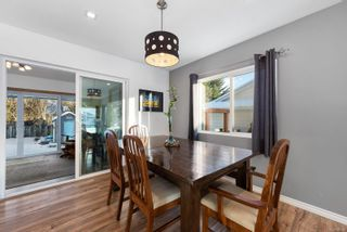 Photo 8: 960 Evergreen Ave in : CV Courtenay East House for sale (Comox Valley)  : MLS®# 866340