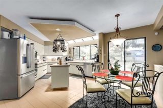 Photo 9: 7671 CHELSEA Road in Richmond: Granville House for sale : MLS®# R2515591