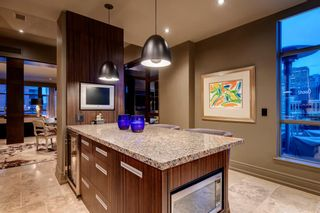 Photo 18: 1301 690 PRINCETON Way SW in Calgary: Eau Claire Apartment for sale : MLS®# A1094450