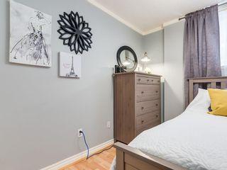 Photo 12: 101 1625 11 Avenue SW in Calgary: Sunalta Apartment for sale : MLS®# C4178105