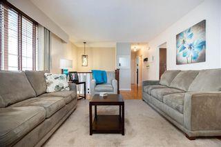 Photo 4: 649 Louelda Street in Winnipeg: East Kildonan Residential for sale (3B)  : MLS®# 202007763