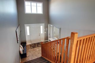 Photo 2: 464 400 Carriage Lane Crescent: Carstairs Detached for sale : MLS®# A1077655