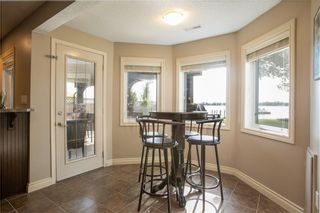 Photo 33: 291 EAST CHESTERMERE Drive: Chestermere Detached for sale : MLS®# A1060865