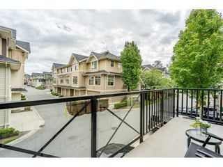 """Photo 17: 48 19525 73 Avenue in Surrey: Clayton Townhouse for sale in """"Uptown 2"""" (Cloverdale)  : MLS®# R2462606"""