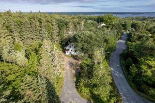 Photo 12: 343 Island View Drive in Boutiliers Point: 40-Timberlea, Prospect, St. Margaret`S Bay Residential for sale (Halifax-Dartmouth)  : MLS®# 202118171