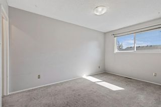 Photo 18: 2227D 29 Street SW in Calgary: Killarney/Glengarry Row/Townhouse for sale : MLS®# A1148321