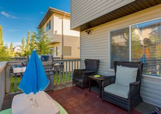 Photo 37: 36 West Springs Close SW in Calgary: West Springs Detached for sale : MLS®# A1118524