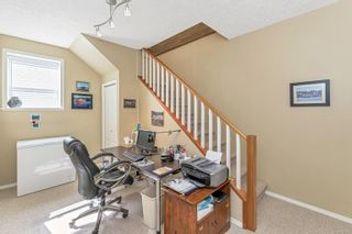 Photo 20: 3615 Park Lane in : ML Cobble Hill House for sale (Malahat & Area)  : MLS®# 854575