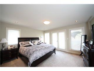 Photo 12: 1007 CONDOR PL in Squamish: Garibaldi Highlands House for sale : MLS®# V1071651