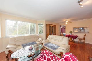 """Photo 3: 202 9865 140 Street in Surrey: Whalley Condo for sale in """"Fraser Court"""" (North Surrey)  : MLS®# R2527405"""