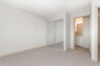 Photo 11: 334 4210 139 Avenue in Edmonton: Zone 35 Condo for sale : MLS®# E4261806