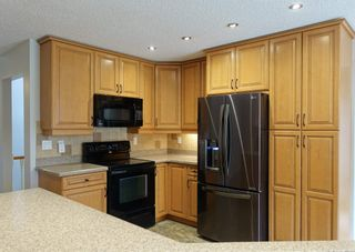 Photo 10: 20 WESTPARK Court: Fort Saskatchewan House for sale : MLS®# E4249036