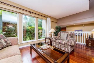"Photo 2: 2555 NORCREST Court in Burnaby: Sullivan Heights House for sale in ""Sullivan Heights/Oakdale"" (Burnaby North)  : MLS®# R2225425"