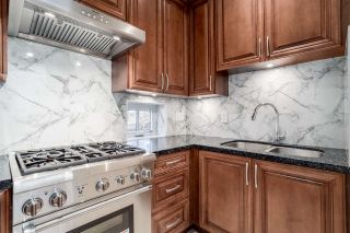 Photo 8: 3582 W 37TH AVENUE in Vancouver: Dunbar House for sale (Vancouver West)  : MLS®# R2293023