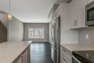 Photo 7: 536 Cranford Drive SE in Calgary: Cranston Row/Townhouse for sale : MLS®# A1097565
