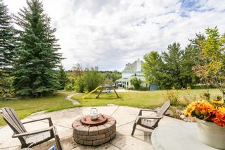 Photo 47: 24124 TWP RD 554: Rural Sturgeon County House for sale : MLS®# E4260651