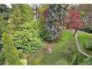 Photo 19: 407 1009 McKenzie Ave in VICTORIA: SE Quadra Condo for sale (Saanich East)  : MLS®# 639350