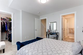 """Photo 16: 28 8370 202B Street in Langley: Willoughby Heights Townhouse for sale in """"KENSINGTON LOFTS"""" : MLS®# R2546276"""