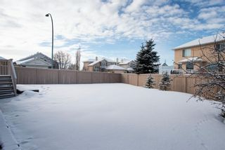 Photo 35: 204 Sienna Heights Hill SW in Calgary: Signal Hill Detached for sale : MLS®# A1074296