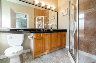 Photo 23: 6398 166 Street in Surrey: Cloverdale BC House for sale (Cloverdale)  : MLS®# R2621973
