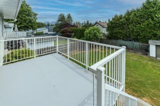 Photo 21: 12224 230 Street in Maple Ridge: East Central House for sale : MLS®# R2601607