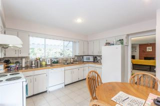 Photo 4: 10232 142A Street in Surrey: Whalley House for sale (North Surrey)  : MLS®# R2310816